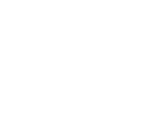 Grill'd Love